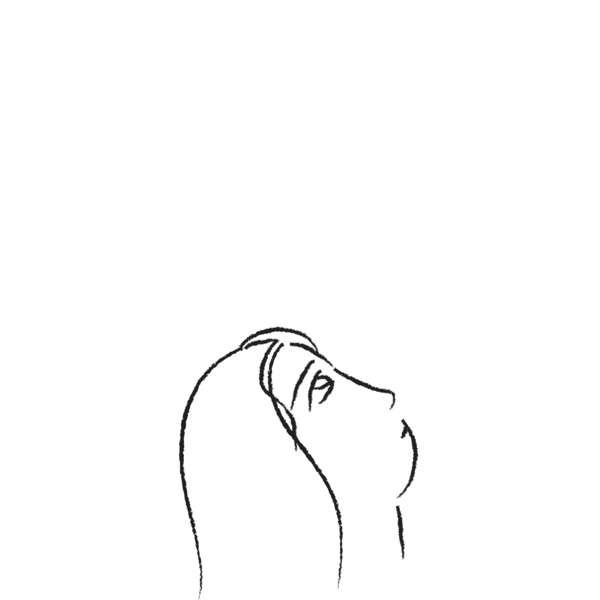 수안 (Swan) – Closer MP3