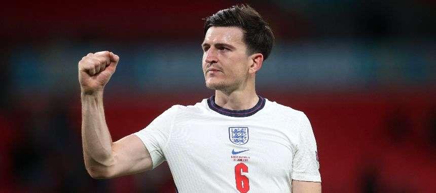 Вероятность выхода Англии в финал Евро-2020 – 34%. Букмекеры оценили шансы сборных в плей-офф