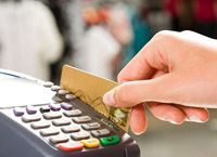 Как пользоваться кредитной картой, чтоб она приносила выгоду?
