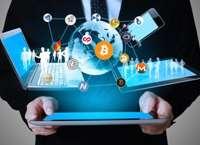 Цифровые активы в мире криптовалют и их классификация