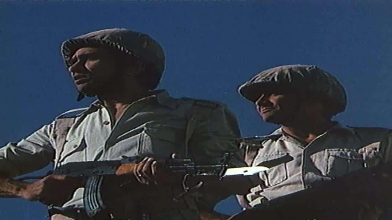 [فيلم][تورنت][تحميل][أبناء الصمت][1974][720p][Web-DL] 14 arabp2p.com