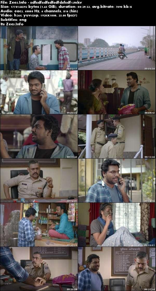 Chacha Vidhayak Hain Humare S01 1080p AMZN WEB DD5.1 x264 11.5GB