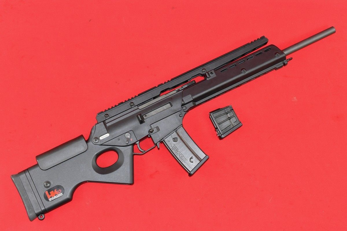 SL8-5