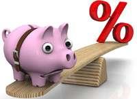 Рискованно ли размещать сбережения на депозитах?