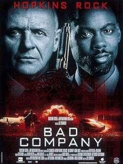 Bad Company - Protocollo Praga (2002).mkv FullHD 1080p WEBDL iTA AC3 ENG E-AC3+AC3 Subs