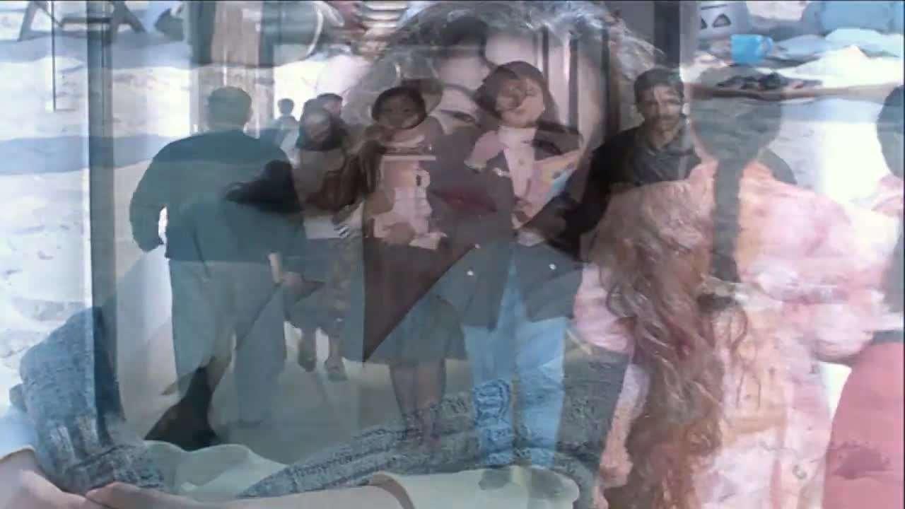 [فيلم][تورنت][تحميل][جبر الخواطر][1998][720p][Web-DL] 6 arabp2p.com