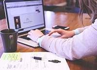Заработок в Интернете без вложений для жителей Новосибирска