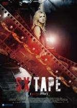 セックステープ/SX TAPE