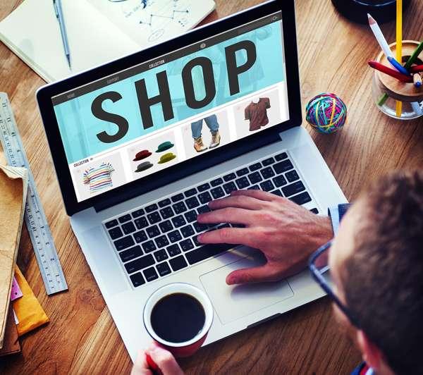 Как сайт влияет на бизнес?