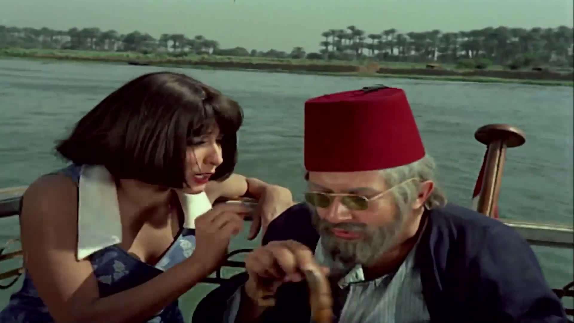 [فيلم][تورنت][تحميل][الكل عاوز يحب][1975][1080p][Web-DL] 11 arabp2p.com