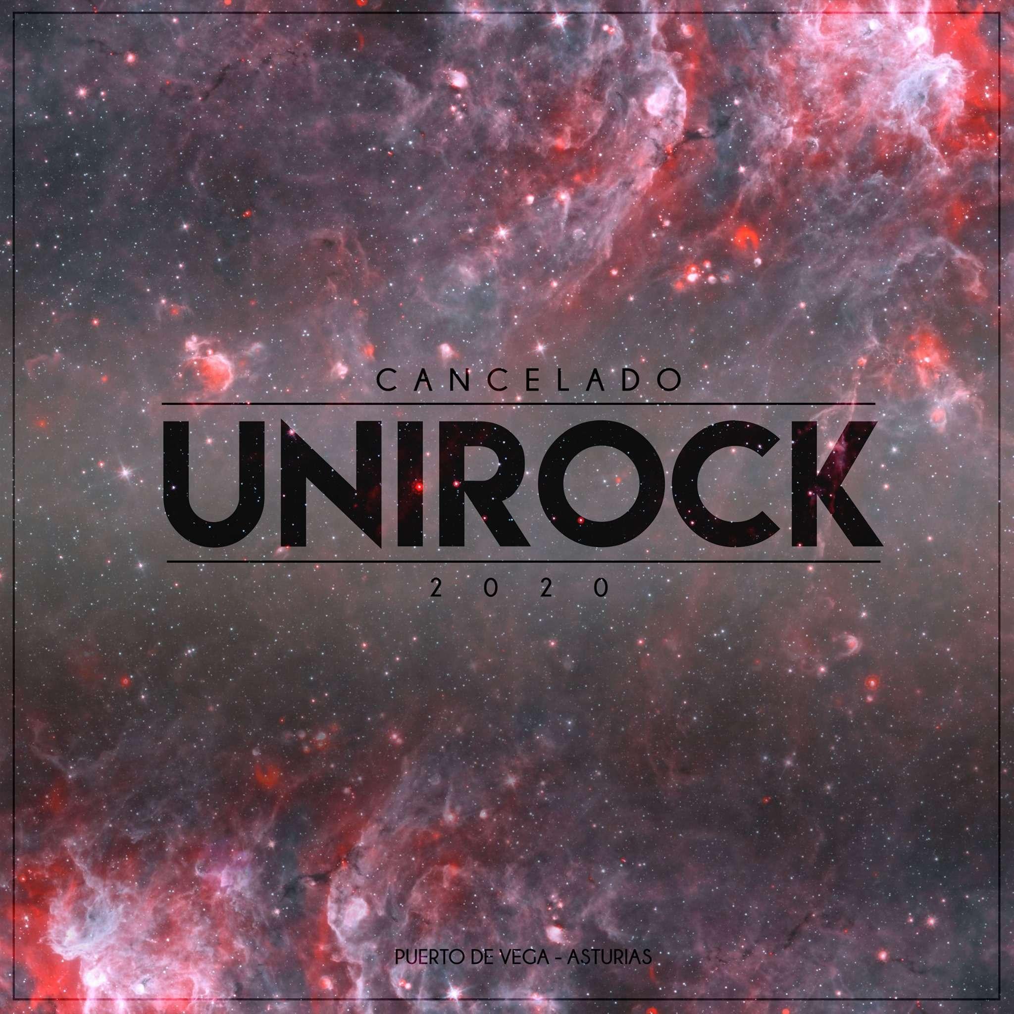 Unirock