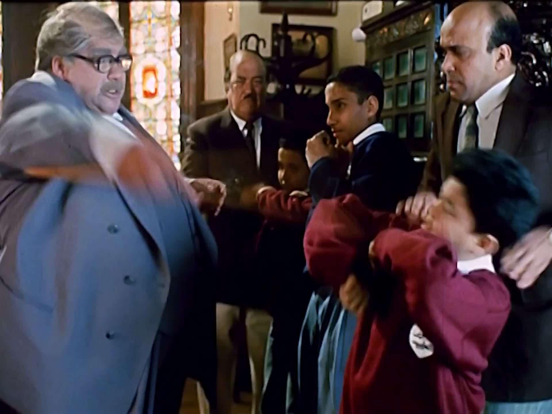 [فيلم][تورنت][تحميل][الناظر][2000][1080p][Web-DL] 4 arabp2p.com