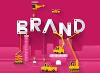 Создание сайта, фирменный стиль, брендинг – залог успешного бизнеса