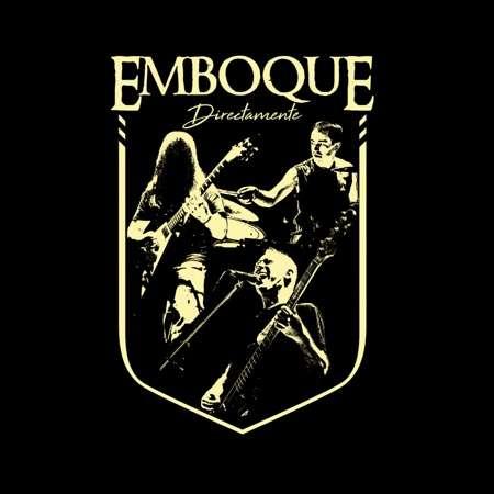 Emboque