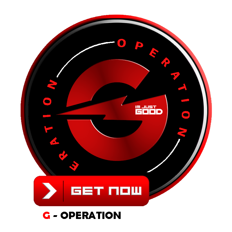 G-Operation