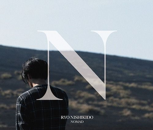 Ryo Nishikido Lyrics