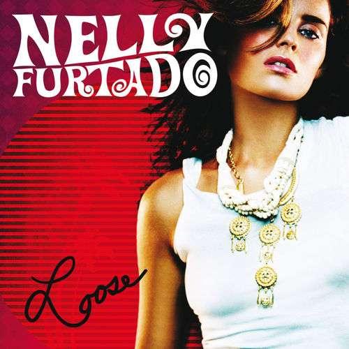 Nelly Furtado Lyrics