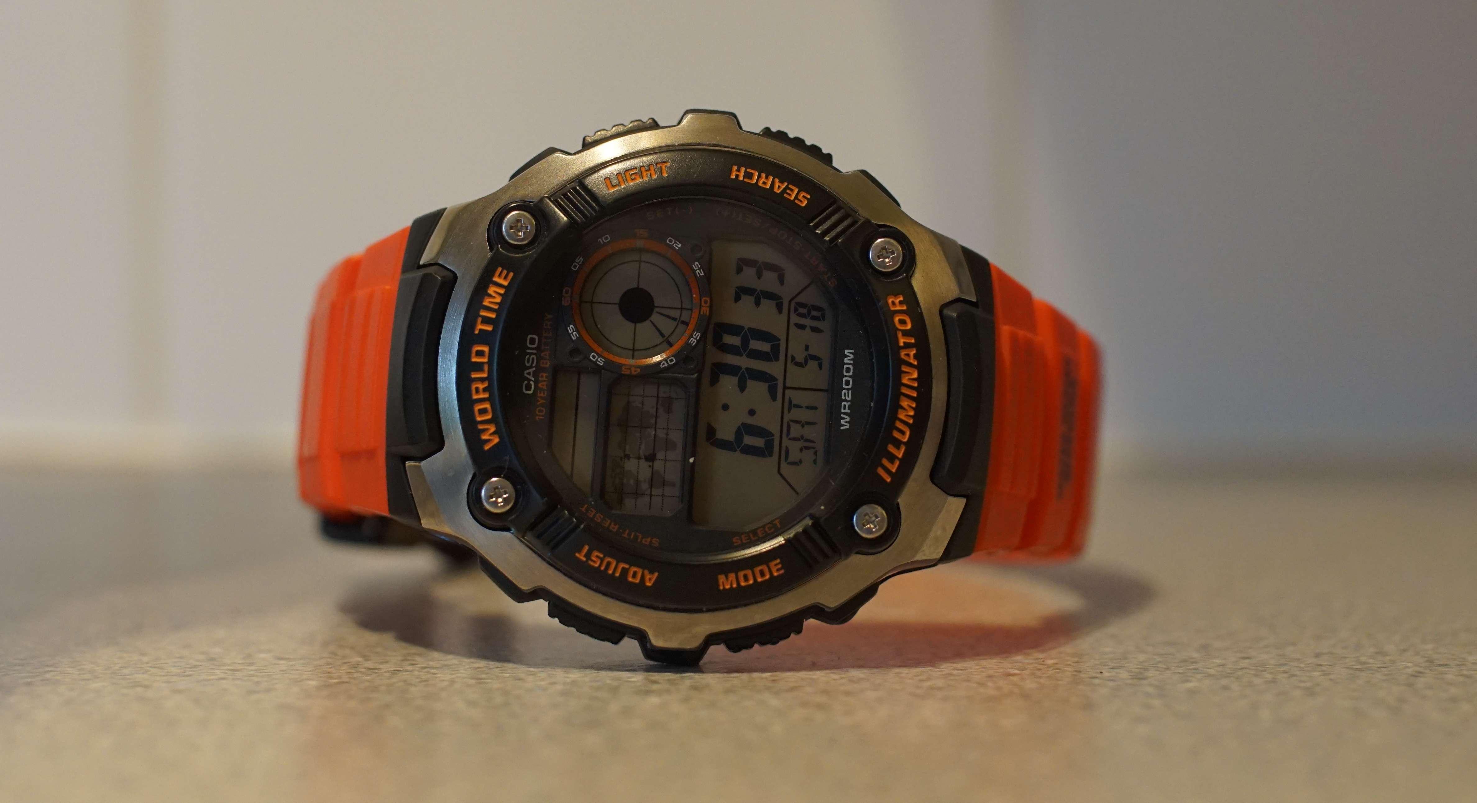 QdM9B5.jpg