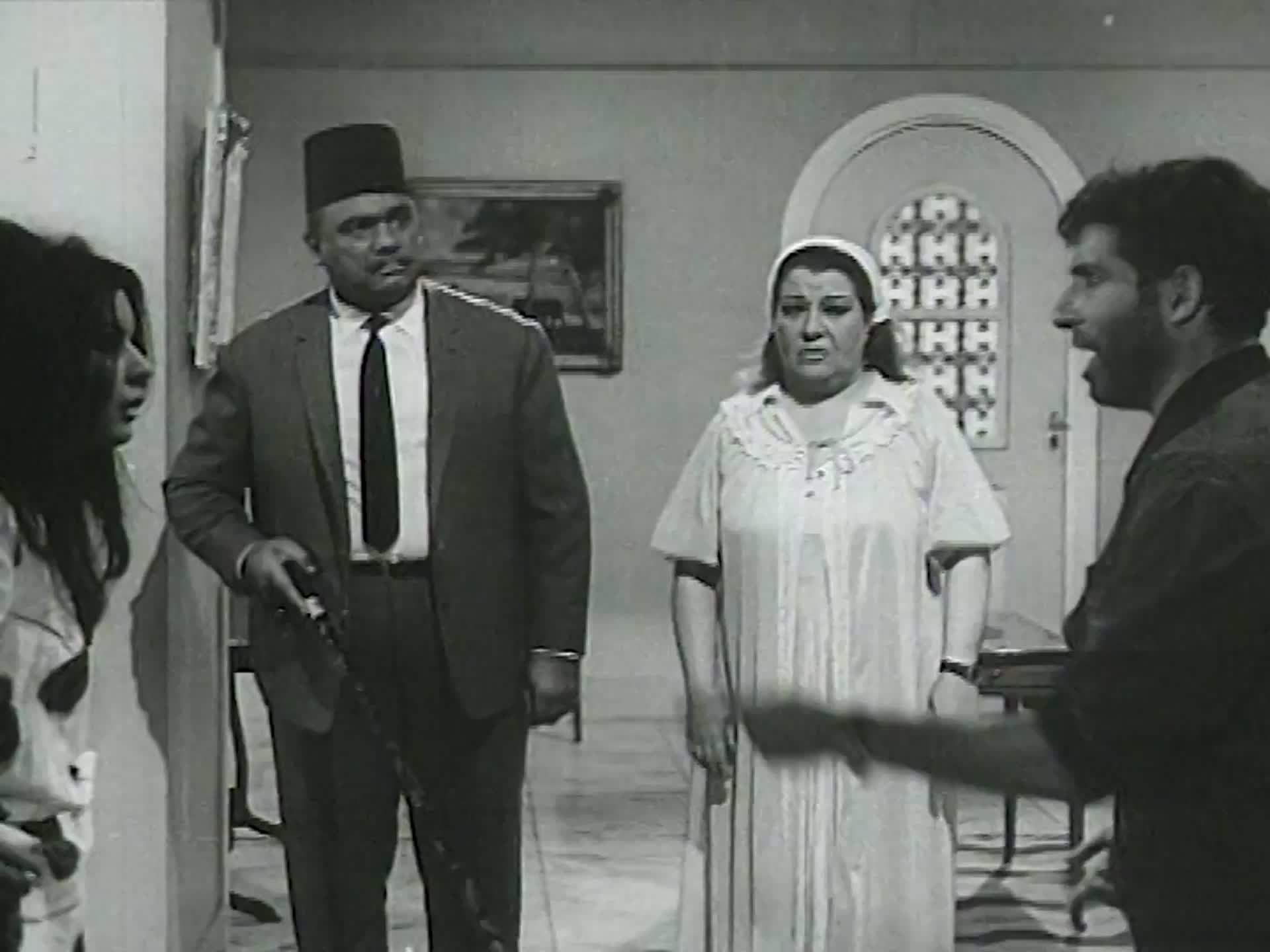 [فيلم][تورنت][تحميل][حواء والقرد][1968][1080p][Web-DL] 4 arabp2p.com