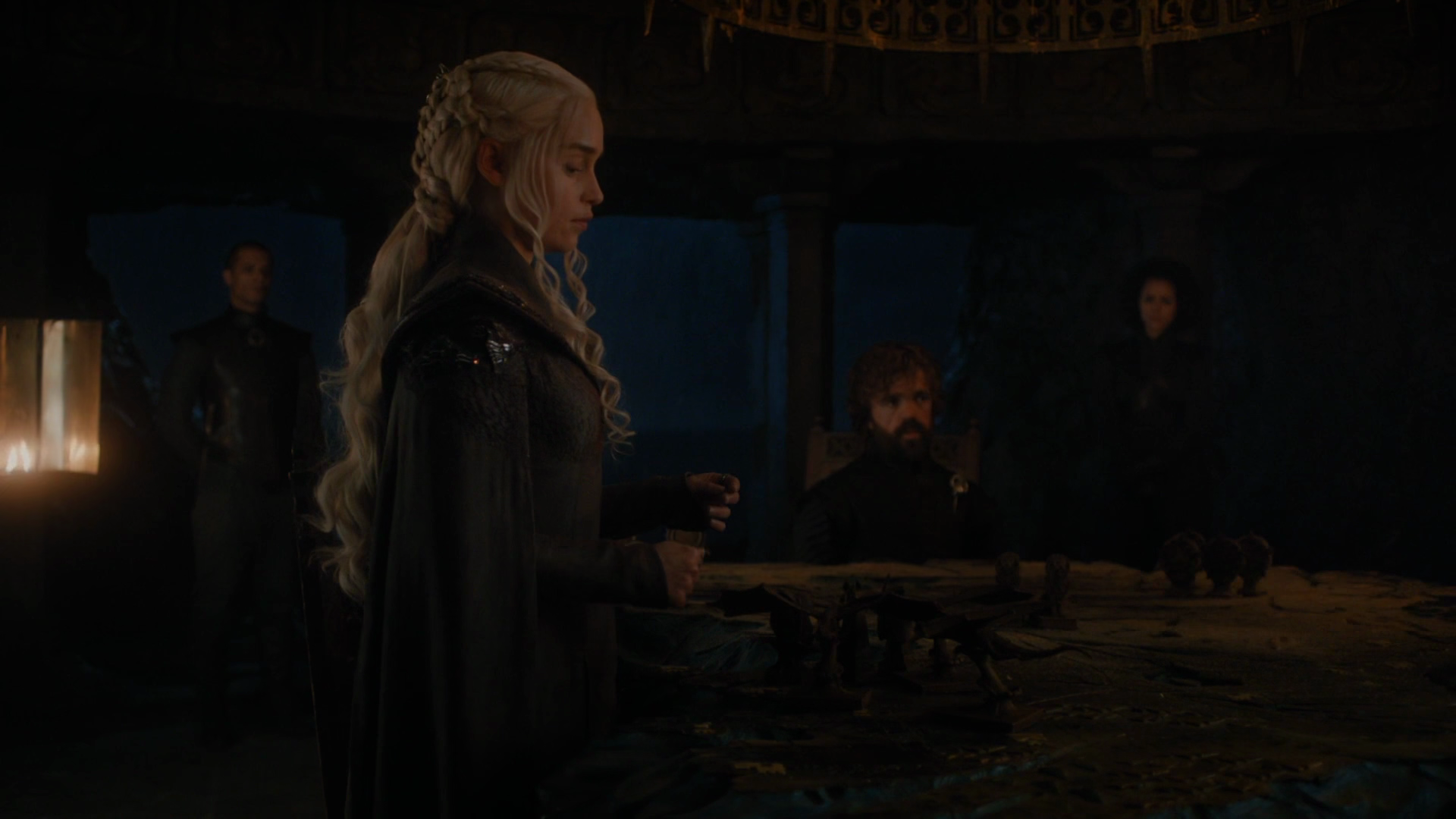 Game of Thrones S07E02 Stormborn 1080p 10bit AMZN WEB-DL DD+5 1 x265 HEVC-MZABI