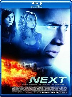 Next (2007).avi BRRip AC3 640 kbps 5.1 iTA