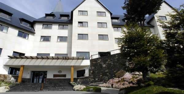 El mes de julio trae las propuestas de Tremun Hoteles
