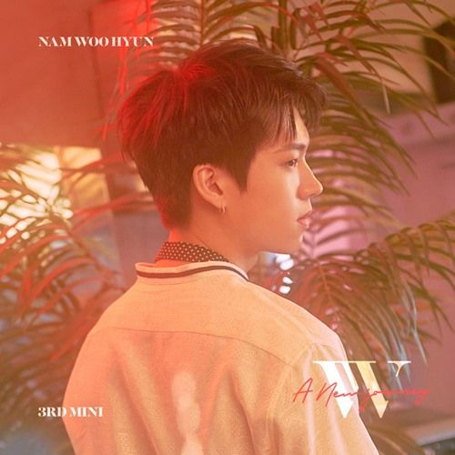 Woohyun Lyrics