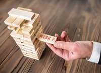 Криптовалютные риски