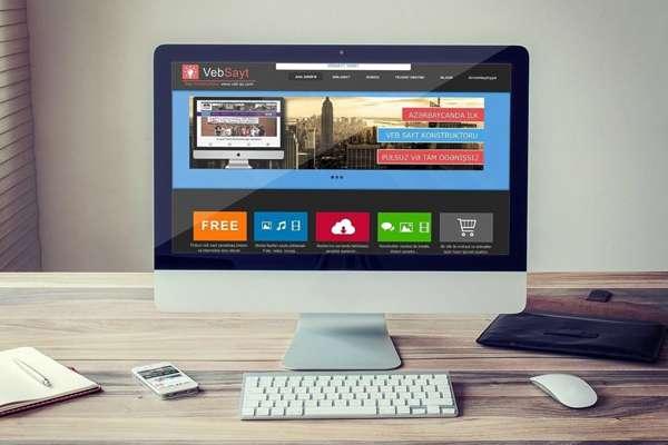 Сайт как инструмент развития бизнеса