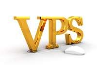 Аренда VPS-сервера: какие преимущества открывает услуга