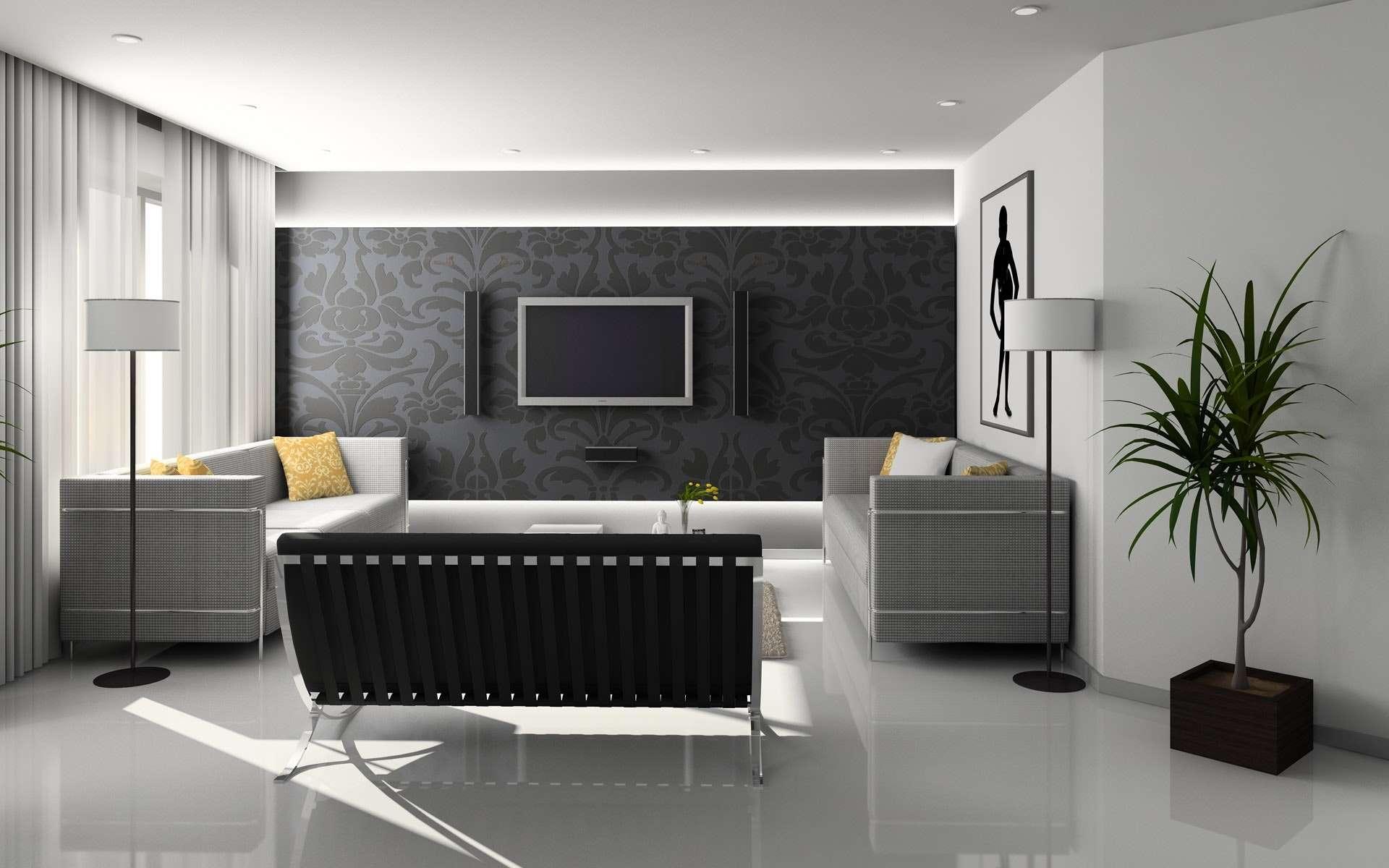 apartment-chair-clean-contemporary-279719.jpg