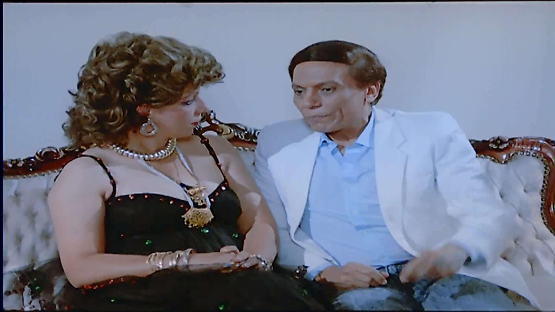 [فيلم][تورنت][تحميل][حنفي الأبهة][1990][1080p][Web-DL] 8 arabp2p.com