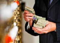 Куда банки вкладывают деньги?