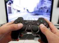 Онлайн игры как работа в Интернете