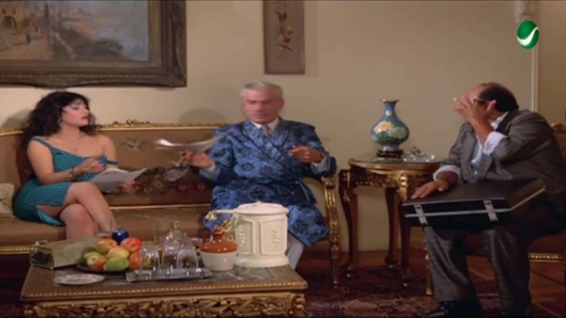 [فيلم][تورنت][تحميل][الجبلاوي][1991][1080p][Web-DL] 7 arabp2p.com