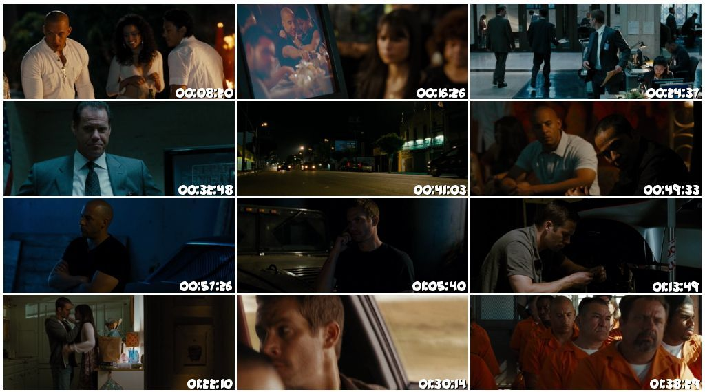 fast and furious 8 full movie download in hindi dubbed 720p openload