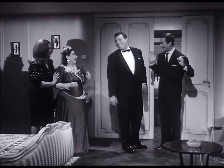 [فيلم][تورنت][تحميل][العائلة الكريمة][1964][1080p][Web-DL] 14 arabp2p.com