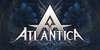 Forum Atlantica