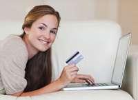 Срочные займы онлайн на карту без проверок