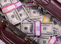 5 распространённых заблуждений о деньгах, которые мешают разбогатеть