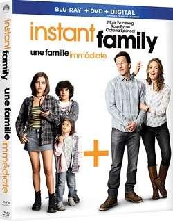 Instant Family (2018).mkv MD AC3 720p BluRay - iTA