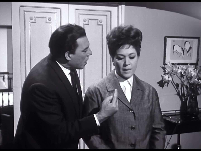 [فيلم][تورنت][تحميل][العائلة الكريمة][1964][1080p][Web-DL] 8 arabp2p.com