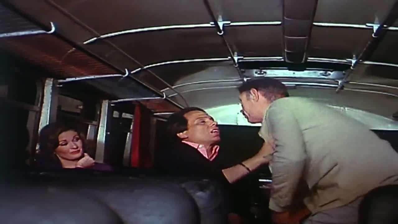 [فيلم][تورنت][تحميل][ليلة شتاء دافئة][1981][720p][Web-DL] 5 arabp2p.com