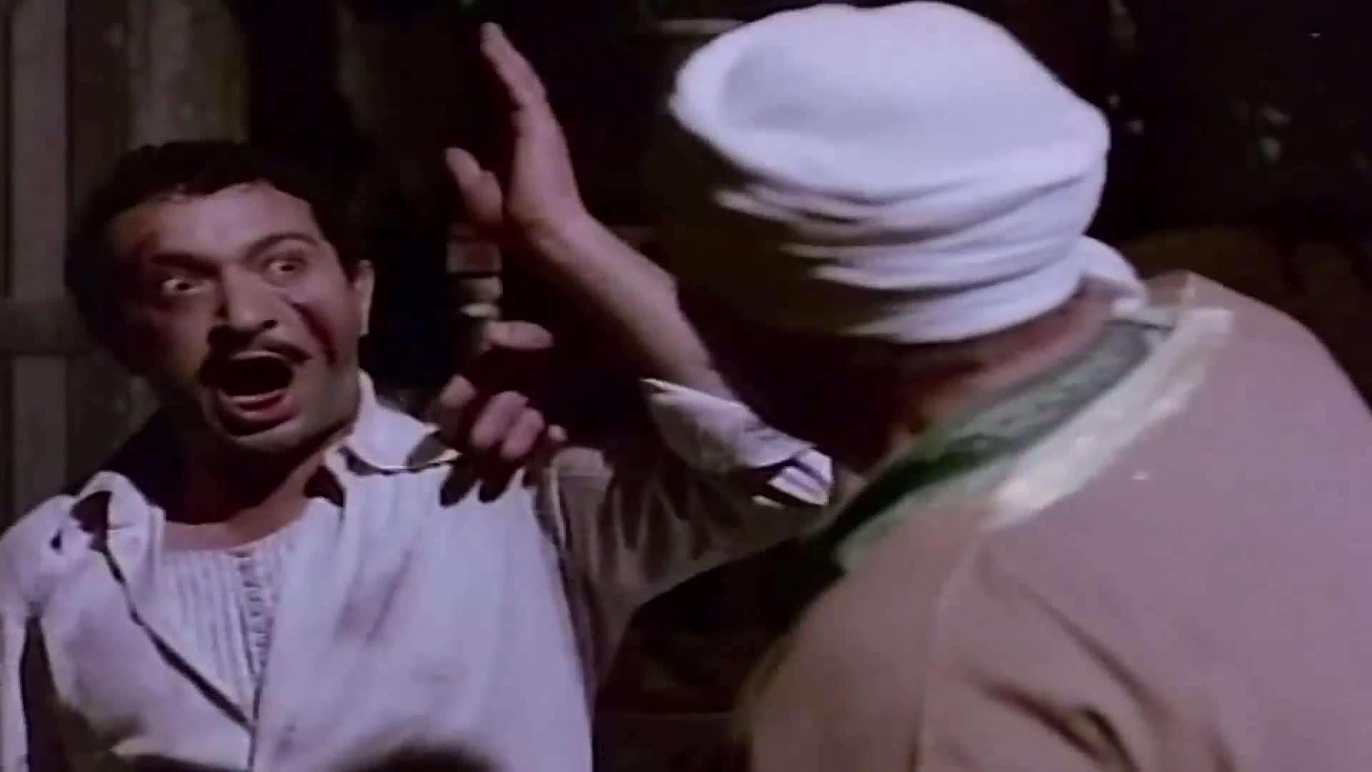 [فيلم][تورنت][تحميل][الشيطان يعظ][1981][1080p][Web-DL] 11 arabp2p.com