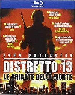 Distretto 13: Le Brigate Della Morte (1976).avi BRRip AC3 448 kbps 5.1 iTA