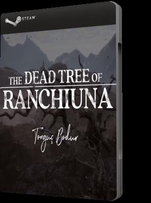 [PC] The Dead Tree of Ranchiuna - Update v1.1.4 (2019) - SUB ITA
