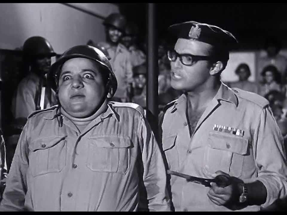[فيلم][تورنت][تحميل][منتهى الفرح][1963][720p][Web-DL] 4 arabp2p.com