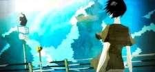 Sekaikei Sekai Ron's Cover Image