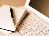 Копирайтинг и рерайтинг как заработок в интернете