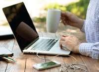 Как заработать деньги в Интернете? Три формулы успеха